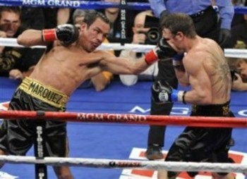 Juan-manuel-marquez-vs-michael-katsidis_display_image