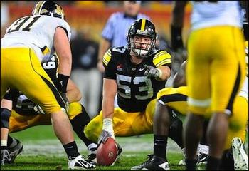 Jferentz_missou_display_image