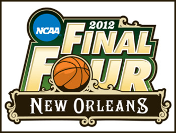 111010_finalfour_nola_2_display_image.jpg?1321034331
