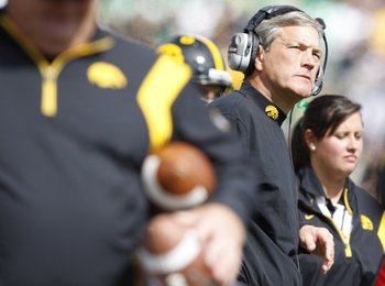 Ferentz_ulm_display_image