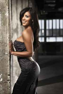 3kimkardashian-rb_display_image