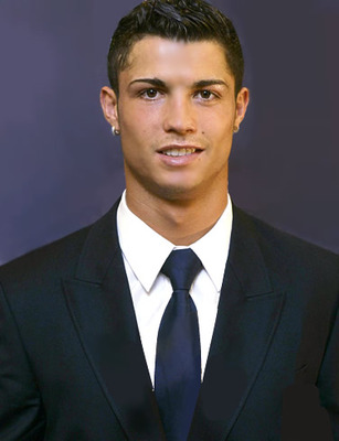 1cristianoronaldo_display_image