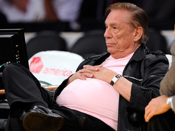 Donald-sterling-los-angeles-clippers-nba_display_image