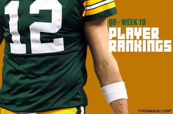 Player-rankings-week-10-qb--aaron-rodgers-large_display_image