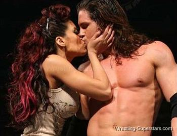 John-morrison-35_display_image