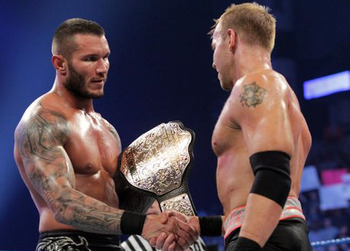 Randy_orton__christian_vs__sheamus__mark_henry_13-5-2011_-_15_display_image