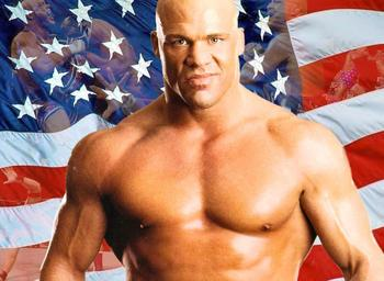 Kurt-angle-workout_display_image