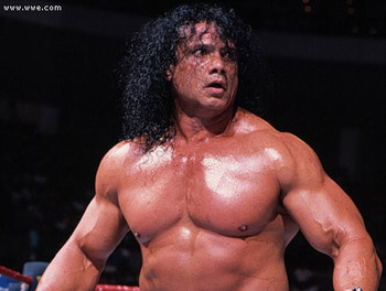 Jimmysnuka17_display_image