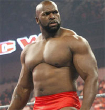 Ezekiel_jackson3_display_image
