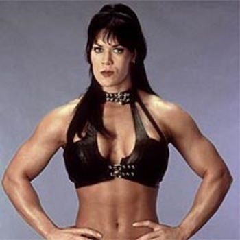 Chyna_display_image