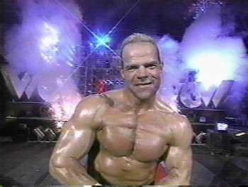 Lex-luger_display_image