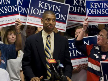 Kevin-johnson-mayor_display_image