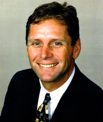 Largent_steve_display_image