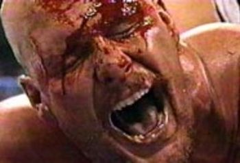 Wrestlemania13_feature_47055_display_image