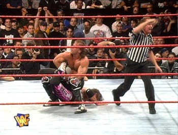 Montrealscrewjob_34749_display_image