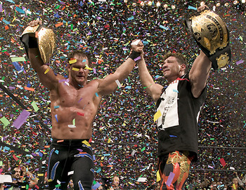 Chrisbenoitandeddieguerrero_display_image