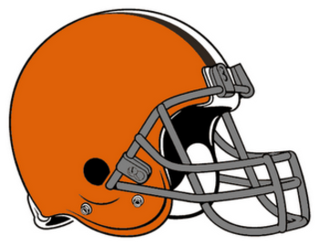 Clevelandbrownslogo_display_image