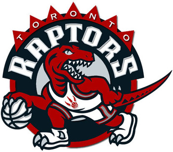 Raptors-logo_display_image