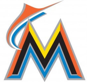 Marlins-miami-new-logo_display_image