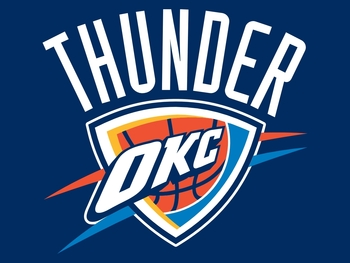 Oklahoma_city_thunder_display_image