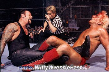 Wrestlemania_18_-_undertaker_vs_ric_flair_02_display_image