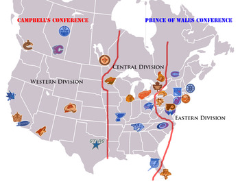 Nhlalignmentmapcropped-campbellwalescopy_display_image
