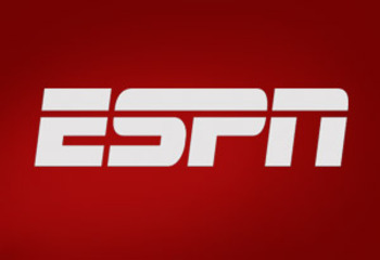 Espn_logo1_display_image