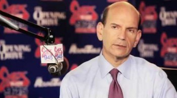 Paul-finebaum-in-studio_display_image