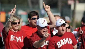Alabama-fans_display_image