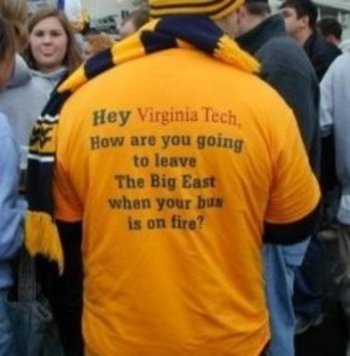 Alc13_wvufans_display_image