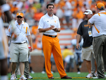 Derek-dooley-orange-pants_display_image