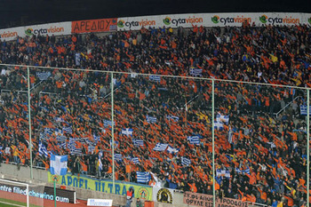 Apoelultras_display_image