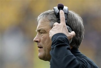 Ferentz_pitt_display_image