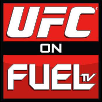 Ufconfuel_display_image