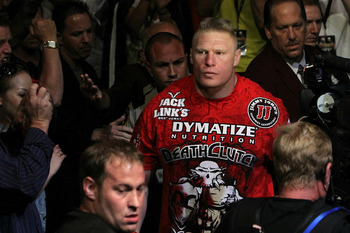 Brocklesnar26_display_image