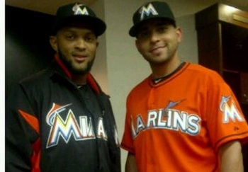 Marlins2012confedential-1_display_image
