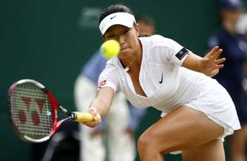 Zheng-jie-tennis-chinadaily_display_image
