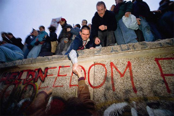 Berlinwallfreedom_display_image