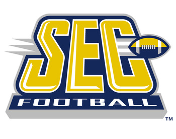 Sec-football_display_image