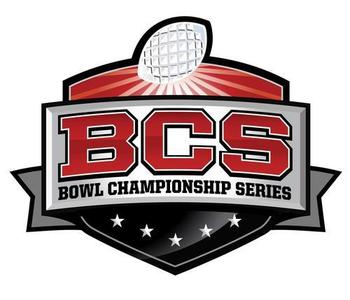 Bcs-logo_display_image