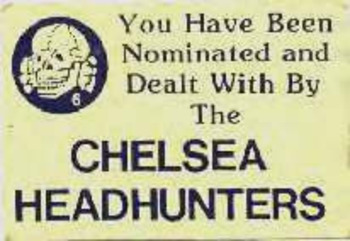 Chelsea_headhunters_2_original_display_image