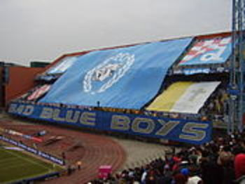 Filebadblueboys3_display_image
