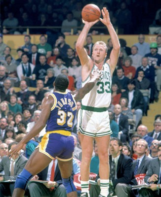 Larry_bird_jump_shot_display_image