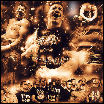 Eddie_guerrero_rip_by_altair57_display_image