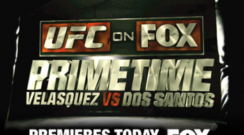 Ufc-on-fox-580x386_original_display_image