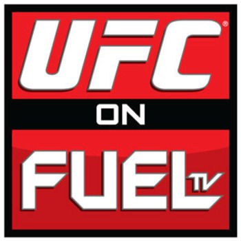 1320275024-ufconfueltvlogo_original_display_image