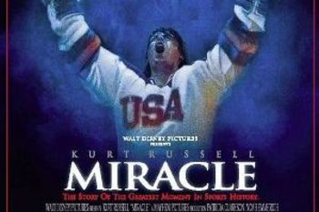 Miracle_film_original_display_image