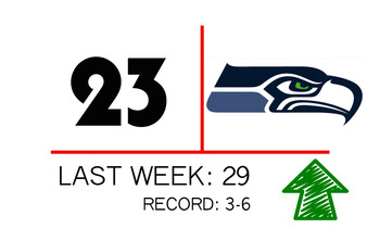 23seahawks_display_image