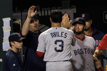 Aviles can help in a number of ways.