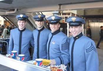 A20111112fourcadets_display_image